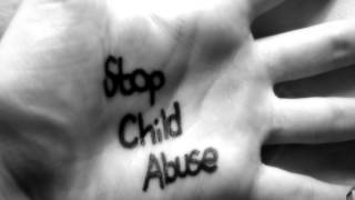 Child Abuse Facts 2014