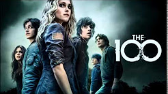 The100 Soundtrack