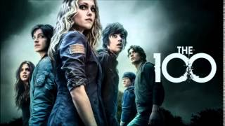 The 100 S01E02 - Tom Odell - Can