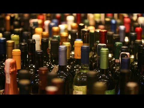 ارتفاع درجات حرارة الأرض تسهم في تطوير صناعة النبيذ البلجيكي!…  - نشر قبل 52 دقيقة