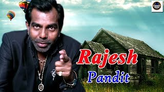 Special Comment for (Entertainment unlimited 24b7) by Anchor Rajesh Pandit||ENTERTAINMENT UNLIMITED