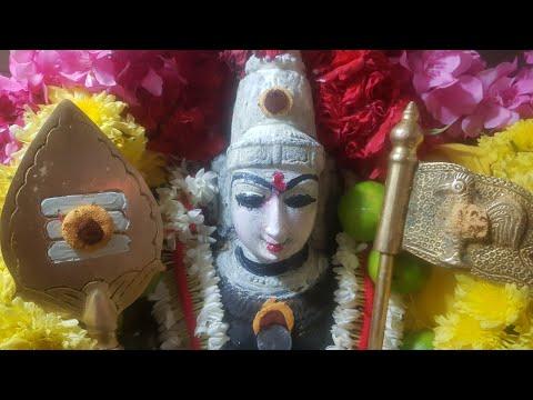 kandha-sashti-surasamharam-sakthivel-vanguthal||-surasamharam-kandha-sashti