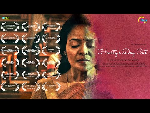 Download Hearty's Day Out | Award Winning Malayalam Short Film With Subtitles | Vivek Joseph Varughese | HD Mp4 baru