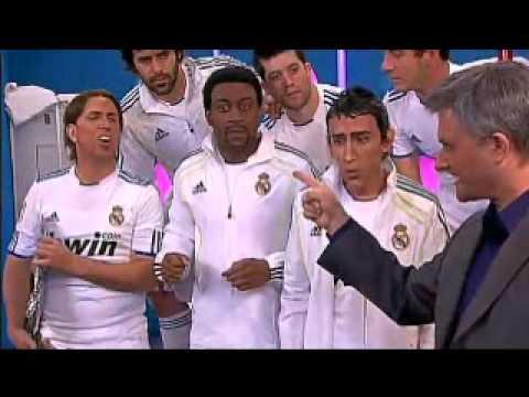 Crackovia Madrid gana la copa