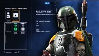 Star Wars Battlefront 2 Has A Game-Breaking Pay-To-Win Model