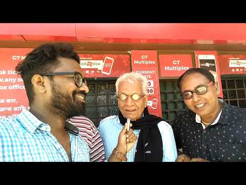 Nanu ki Jaanu public review by Three Wise Men - Hit or Flop?
