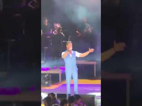 Βαλ'το τέρμα Νίκος οικονομόπουλος live στην Ρόδο