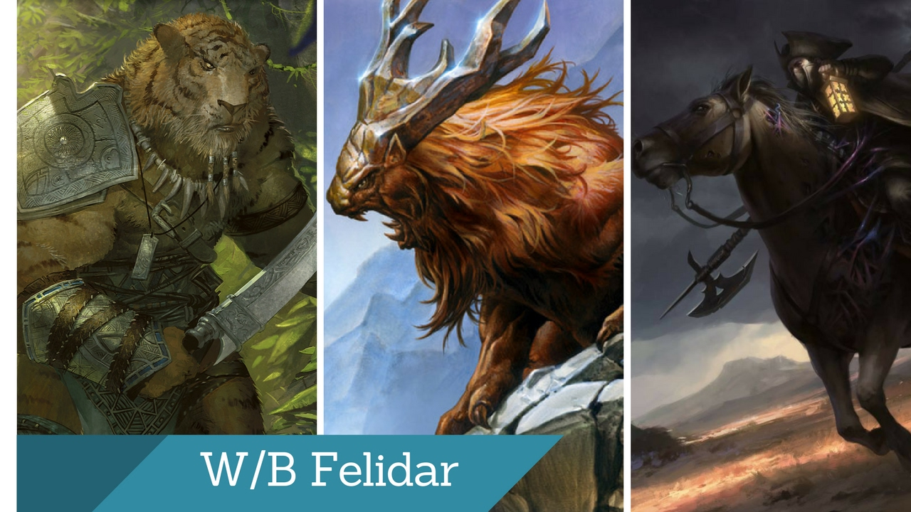 Felidar Sovereign Englisch Battle for Zendikar Magic the Gathering