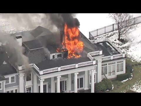 concord ma house fire