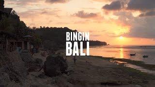 6c37daa18e07dfc2ae8aa5bc3672232b_XL Bingin Beach