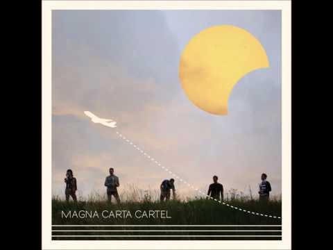 Magna Carta Cartel - Turn