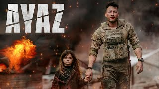 Enes Batur Ayaz Official Audio Youtube