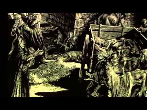 The Story of Ireland   Age of Conquest british documentary Part 2