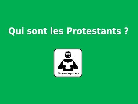 hqdefault - Protestantisme : Education et valorisation de la femme