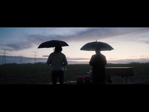 Youtube: Megaski  – La Sortie ft Barack Adama
