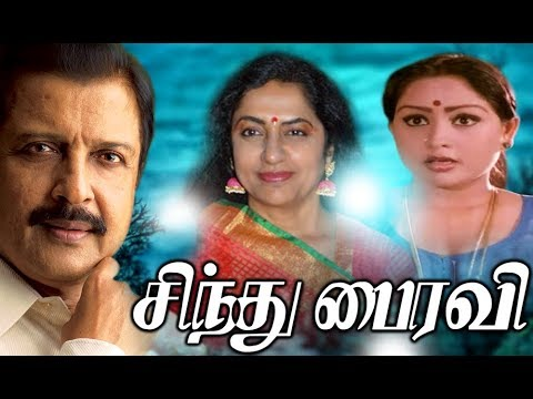 telugu movies 2015 full length movies latest hd 1080p temperate