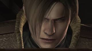 Resident Evil 4 Stream Let's Get Hyped 4 RE2 Remake