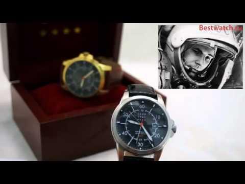Okupi. Net | окупи свое время и деньги. ✓ военные мужские часы, милитари стиль ✓ доставка по всей украине ✓ оплата при получении.