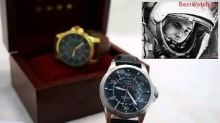 часы механические советские купить / купить часы советские / купить советские наручные часы(, 2015-03-08T20:42:35.000Z)