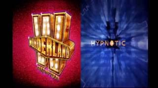 College Hill Pictures/Wonderland Sound and Vision/Hypnotic/Warner Bros. Television (2004)