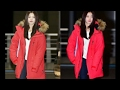Collection of Kim Yoo Jung Fashions - 김유정 패션