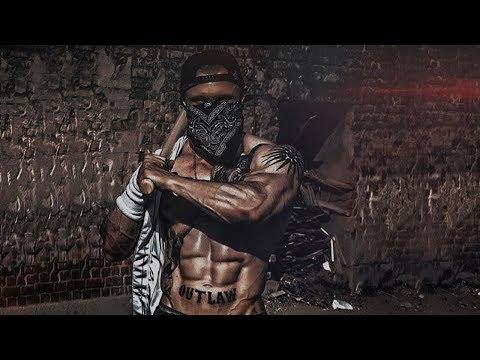 2Pac - Sick Track Ft. Eminem (Tekashi 69 diss) Banger