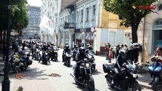 Відеорепортаж. Мото-загул у Вінниці 2016 – банзай та гейші(, 2016-05-25T13:18:34.000Z)