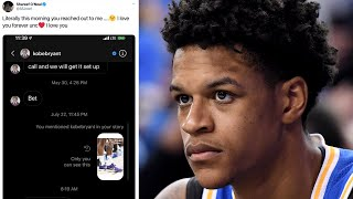 shareef-o-neal-shares-devastating-message-kobe-sent-him-on-morning-of-helicopter-crash