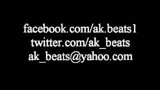 Ak Beats - Hip-Hop *Club Banger* Instrumental Beat