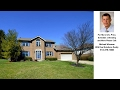6432 Ashley Oaks Court, West Chester, OH Presented by Michael Wiseman.