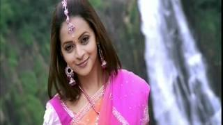 Download Vazhdukhal - Enthan Vaanam.mp4 MP3 song and Music Video