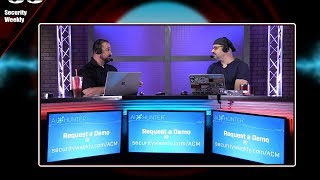 Leadership Articles - Business Security Weekly #129