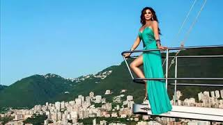 Download Video اليسا   ألبوم سهرنا يا ليل 2018 Saharna YaLil   Elissa   Full Album MP3 3GP MP4