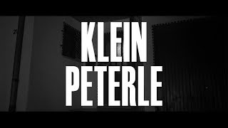 Klein Peterle   Kurzfilm