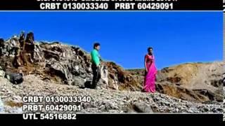 Deurali Bhake Hai By Ramji Khand and Bishnu Majhi   YouTube