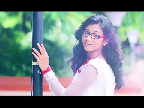 Ayomaya - New Kannada Short Film 2016