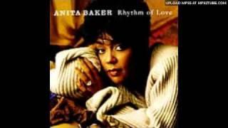 anita-baker---rhythm-of-love