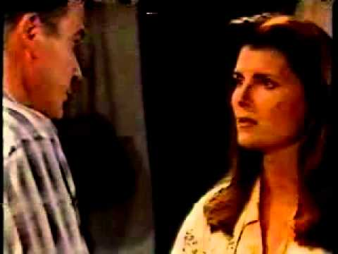 Sheila tells about her childhood to James (August 1996)