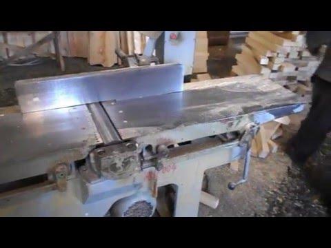 столярное производство изготовление дверей