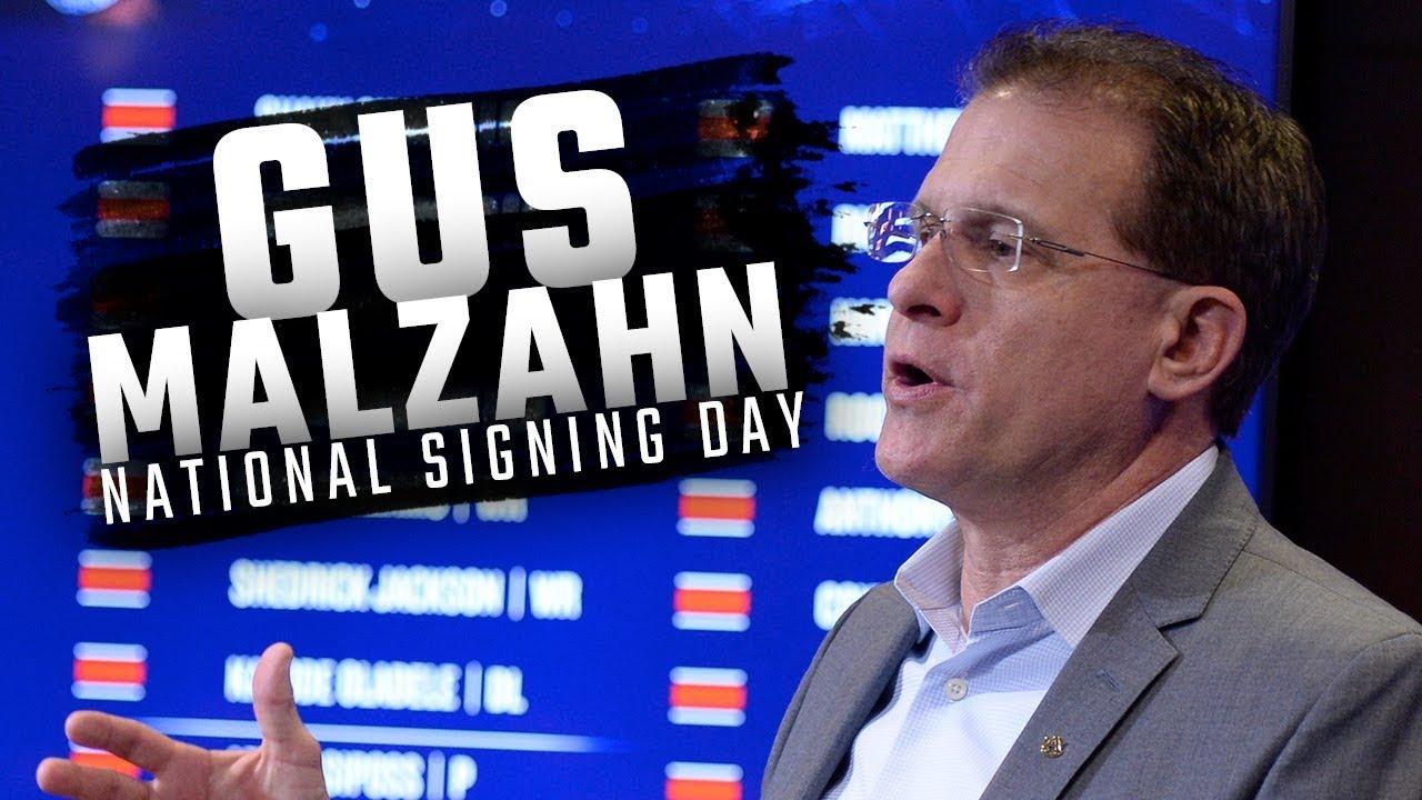 national-signing-day-2018-gus-malzahn