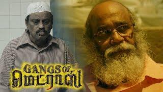 gangs-of-madras-latest-movie-scenes-daniel-balaji-passes-away-velu-prabhakaran-learns-the-truth