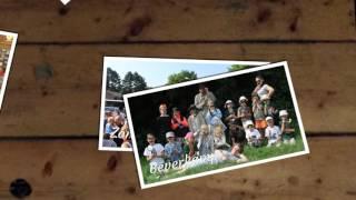Scouting Radboudgroep Trackback 2015 Jaaroverzicht
