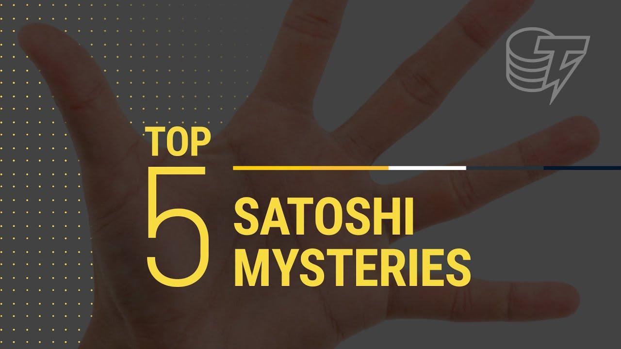 igazi videó satoshi nakamoto