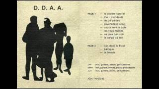 D.D.A.A. - Loin Dans Le Froid