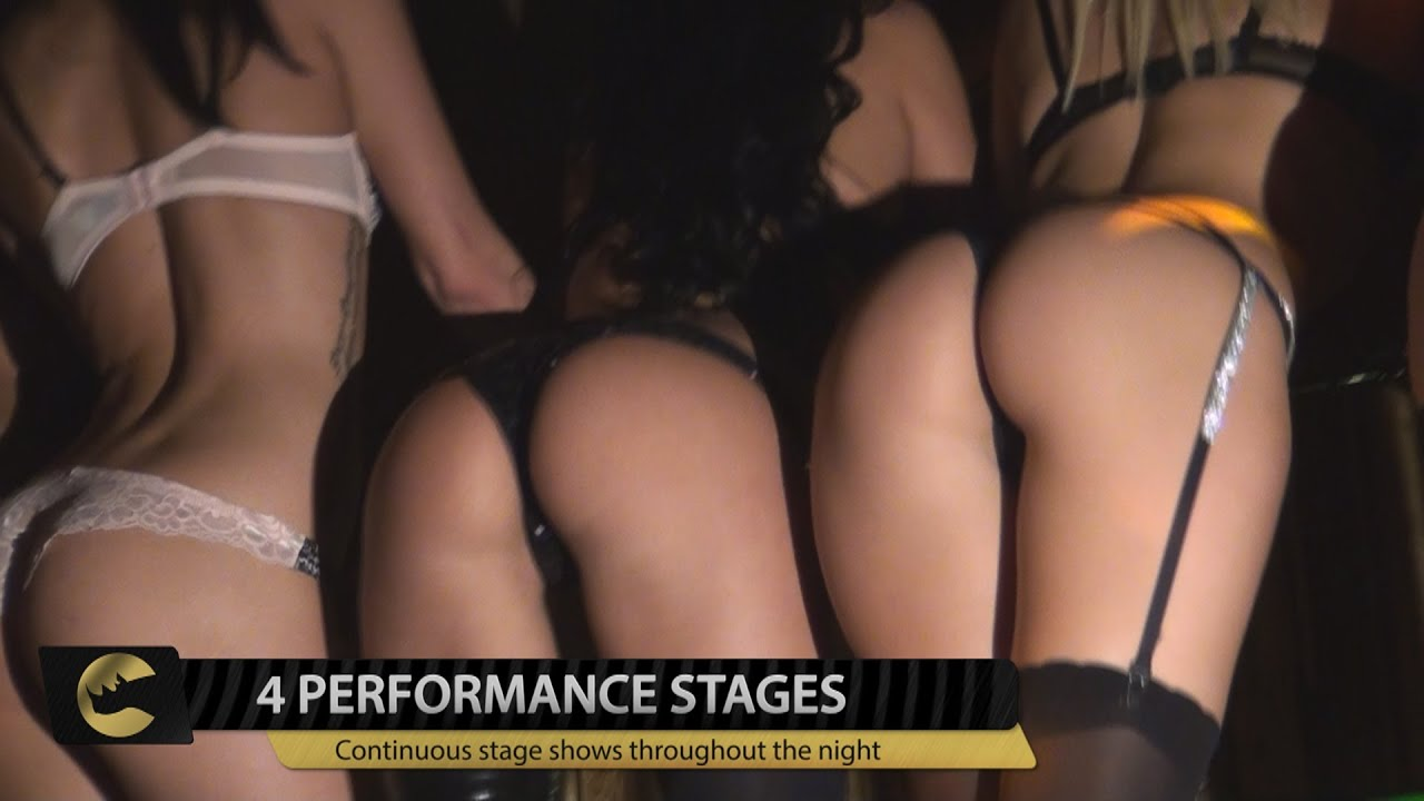 Asian Dance Strip  Tubezzz Porn Photos-1814
