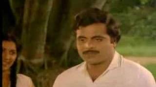 O Gunavantha