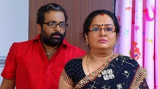 Mangalyapattu 06/01/2017 EP-80 | Mangalya pattu 6th January 2017 Full Episode