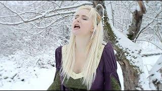 Escape - Beatrix feat. Roy Alexander Lind