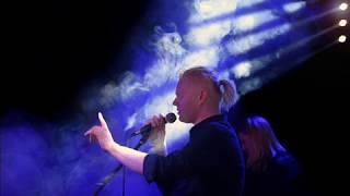 There is no business like show business  - Piotr Zemła
