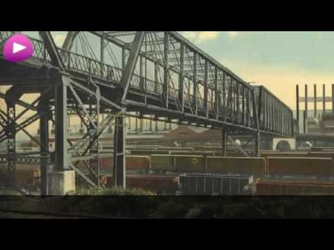 Youngstown, OH Wikipedia travel guide video. Created by Stupeflix.com